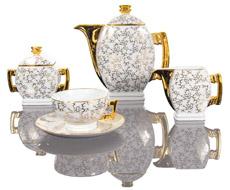 Biała Porcelana Na Sztuki Cukiernice Porcelanowe Filiżanki Oraz